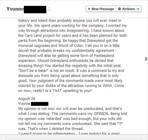 Yvonne-2