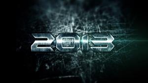 2013-Wallpaper-HD-10