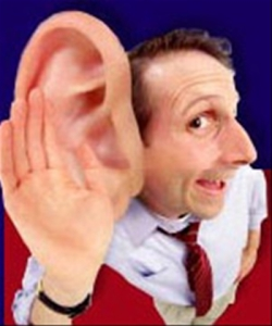 big-ear3