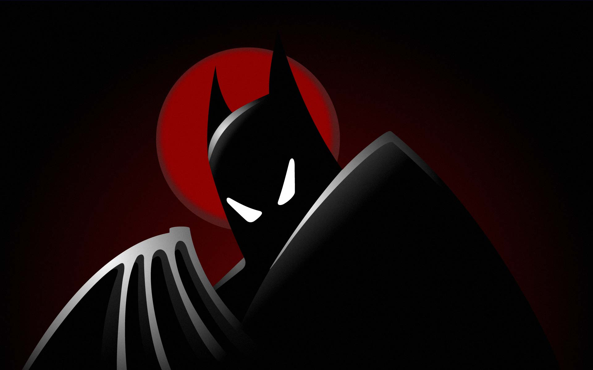 Good Wallpaper Home Screen Superhero - batman-wallpaper-034  Graphic_475872.jpg