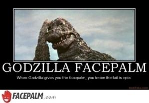 godzilla-facepalm-13600_w