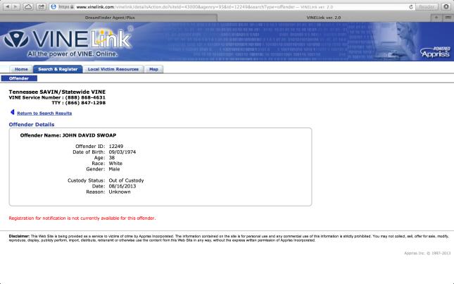 Screen Shot 2013-08-19 at 5.08.44 PM