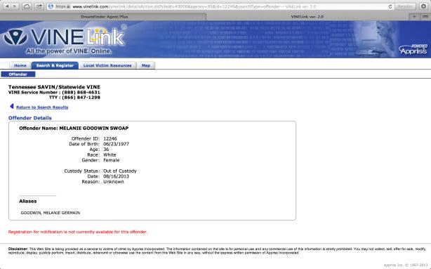 Screen Shot 2013-08-19 at 5.09.06 PM