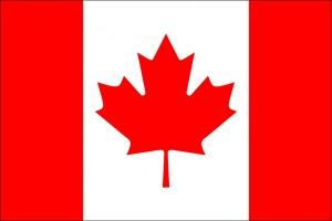 Canadian-Flag-300x200