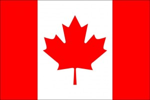 Canadian-Flag-300x200