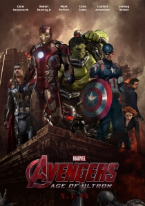 Avengers-age-of-Ultron-poster-the-avengers-age-of-ultron-37434941-1024-1453